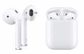 Tai Nghe Apple AirPods 2 True Wireless