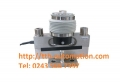 Load cell DSBZ-20t